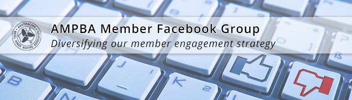 AMPBA Facebook Group