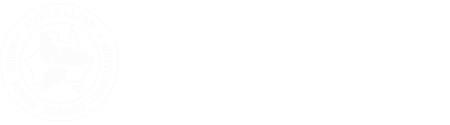 Australian Model Power Boating Association Inc